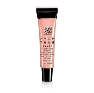 Avon True Color Glossy Tube Lip Gloss
